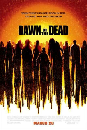 Dawn Of The Dead Ver2